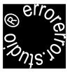 logo errorerror